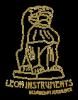 Leon Instruments