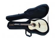 Steirische Harmonika Oberhorner A D G C