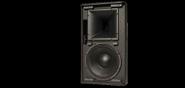 PL-AUDIO LAUTSPRECHERBOX F10 PRO