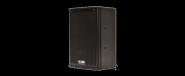 PL-AUDIO Lautsprecherbox F 8 Maxi