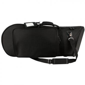Premium Tasche Gigbag für Bellfront Bariton