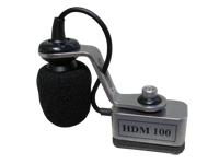 HDM-100 Bassmikrofon